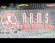AAMS Auto Mastering – Basic & Advanced