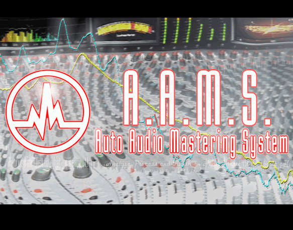 AAMS-Auto-Audio-Mastering-System-Logo.pn