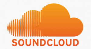 Is Golden Age of SoundCloud over?