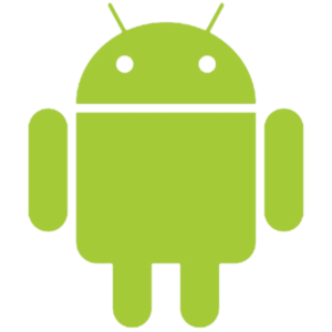 Android Low Latency Audio: Are we there yet?