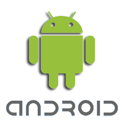 How To Root Android Phone 1-click Tutorial with Kingo ROOT