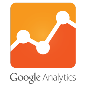 How To Share Google Analytics Data Into Your Website