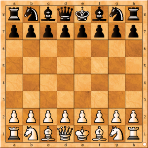 32 bit Single Processor Single Core Chess Engine Tournament