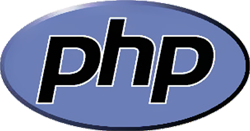 PHP Notices: benign or dangerous? Important or not? Should I care?
