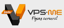 VPS.me Review Free VPS - Stay Away From It!