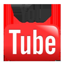 Someone disliked my YouTube video!? That sucks.