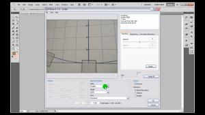 PT Lens Photoshop Plug-in