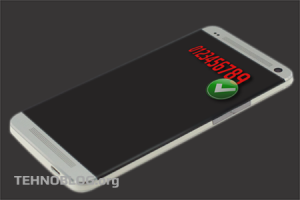How To Verify User's Mobile Phone Number in PHP + Privacy Concerns Using 3rd Party Service