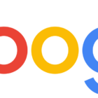 Google New Logo – G is for Google