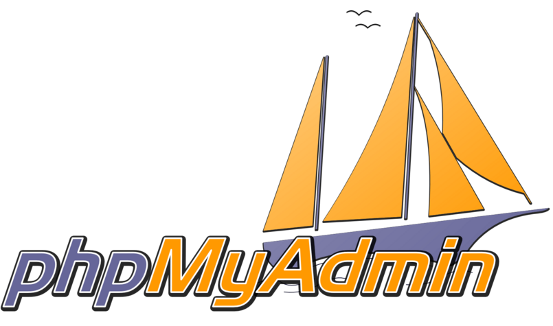 phpMyAdmin How To Hide Sidebar Navigation Panel & Optimize Performance