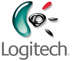 Logitech Computer Mouse – USB Cable Repair Video Guide
