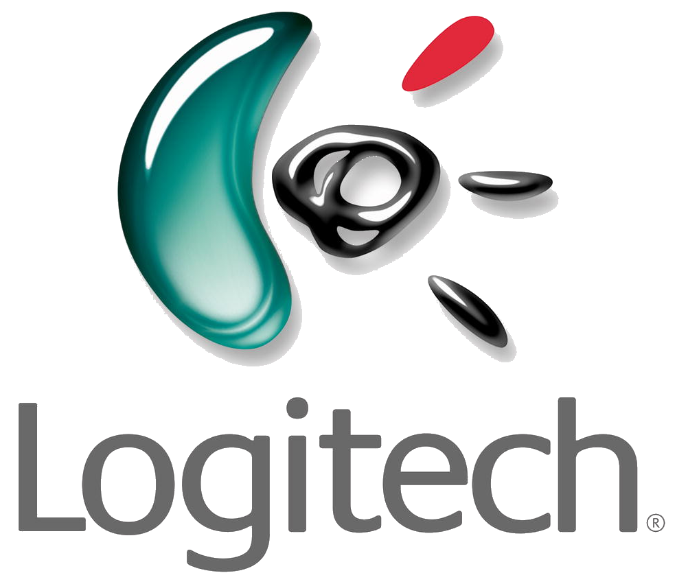 Logitech Computer Mouse - USB Cable Repair Video Guide