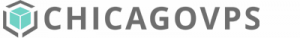 ChicagoVPS New Logo 2016