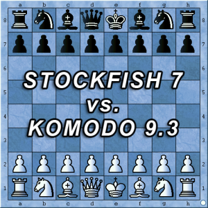 Komodo 10 chess engine torrent | Peatix