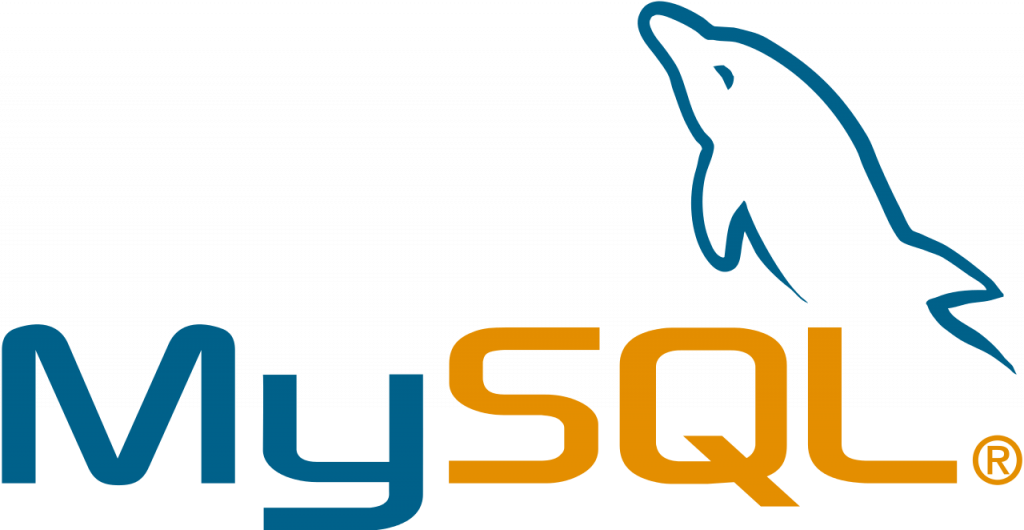 MySQL Server Compatibility - How To Disable Strict Mode