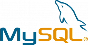 MySQL ROOT User Change Password Issue Fix & Password Validation Plugin