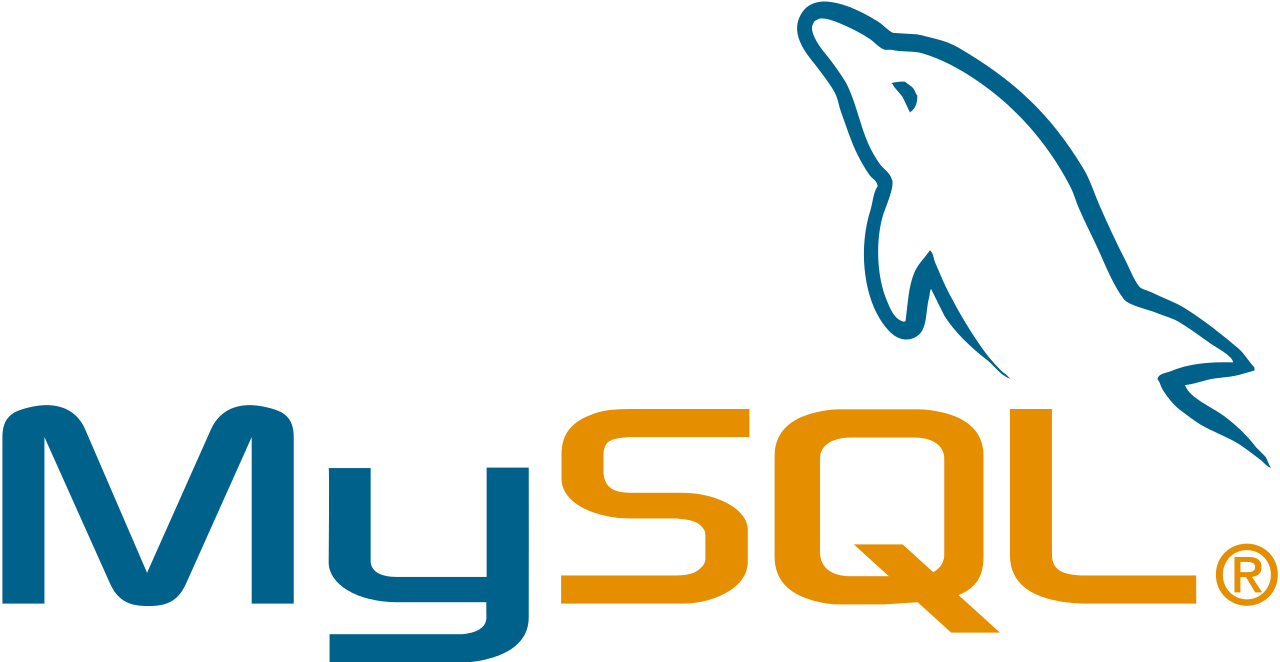 MySQL Server Compatibility – How To Disable Strict Mode