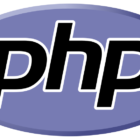 PHP 7.1 Warnings: Illegal String Offset + Cannot Assign Empty String To String Offset (working fine in PHP 7.0 and lower)