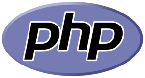 PHP Debug And Test Your Code Against Different PHP Versions - PHP Version Change Tips