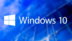 Microsoft Windows 10 - How To Remove Microsoft Apps?