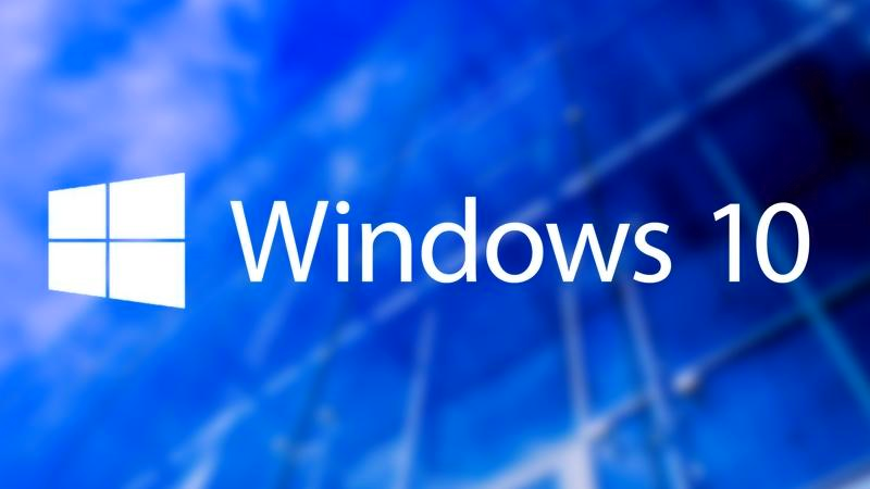 Microsoft Windows 10 – How To ...