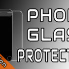 How To Mount Tempered Glass Screen Protector On iPhone Like A True Professional