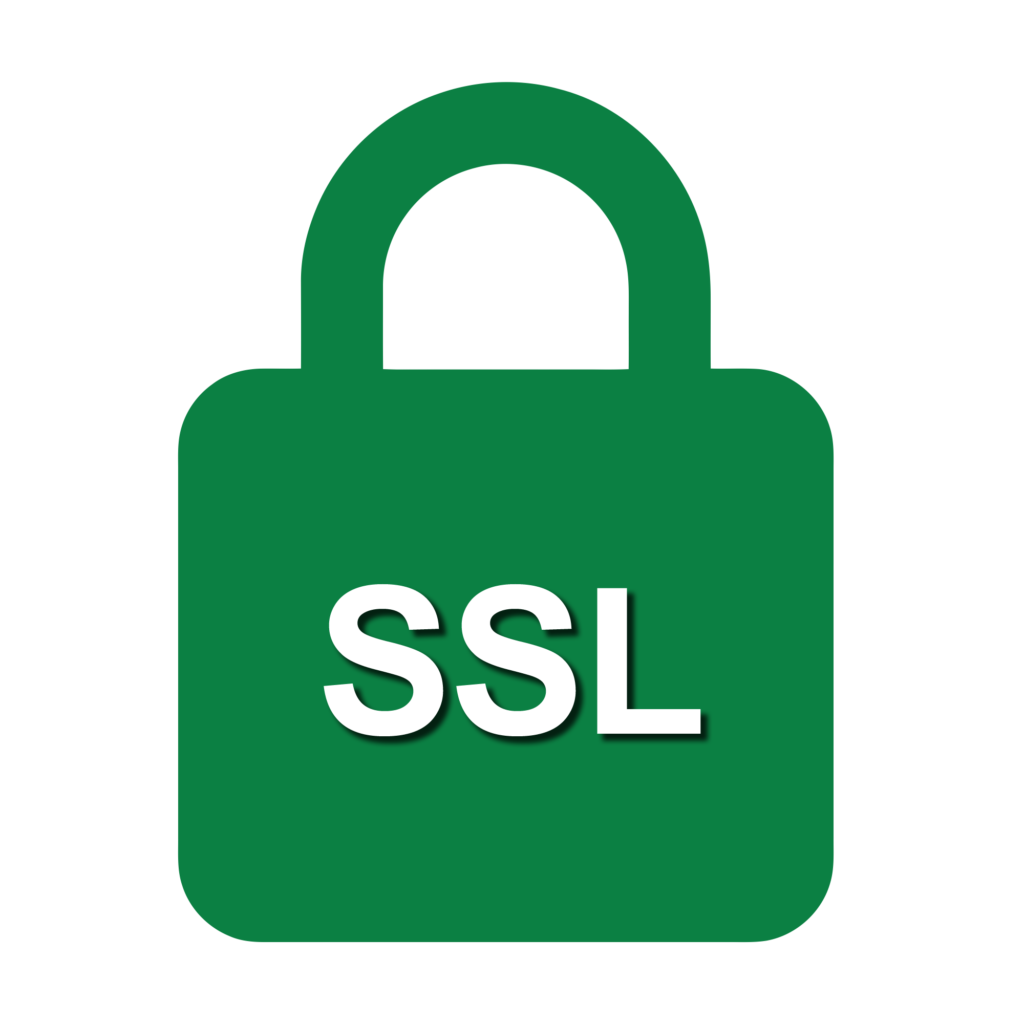 How To Fix SSL/TLS Mixed Content in WordPress