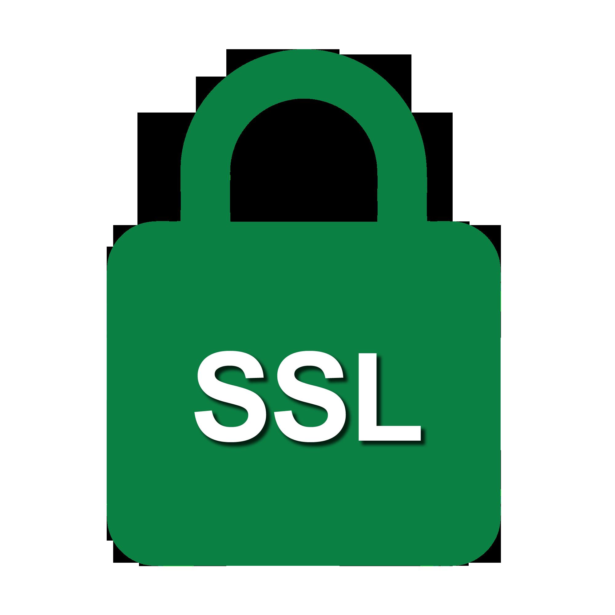 SSL HELPER