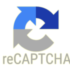 Google no Captcha + INVISIBLE reCaptcha – First Experience Results Review