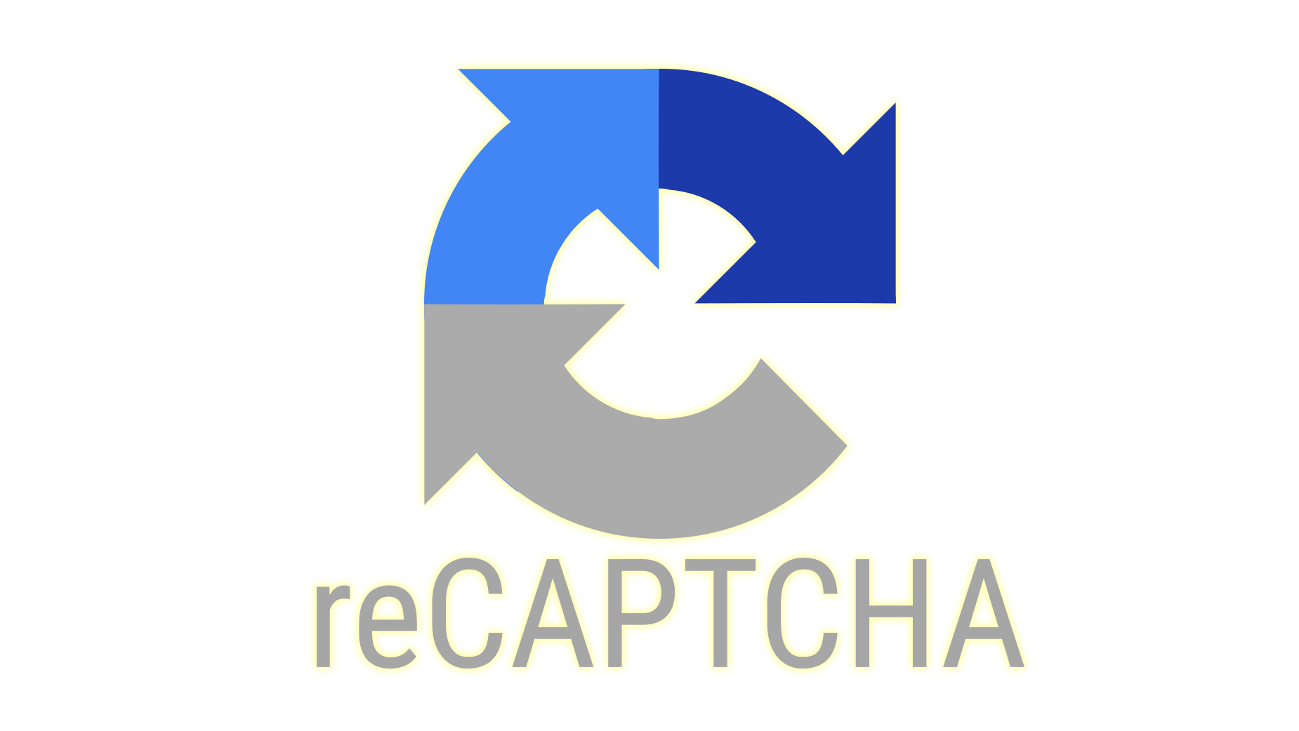 Google no Captcha + INVISIBLE reCaptcha – First Experience