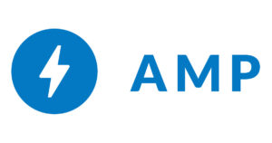 AMP Project Logo