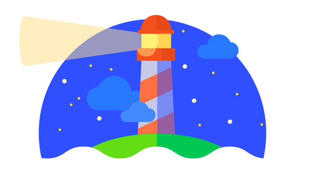 Google Chrome Lighthouse - A Brief Introduction