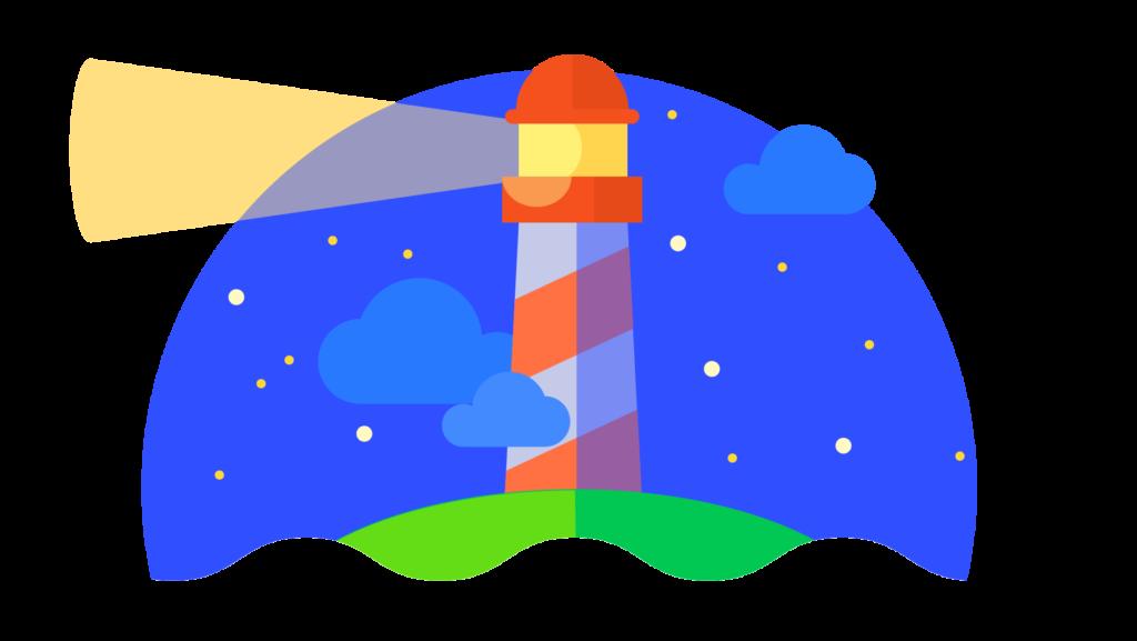 Google Chrome Lighthouse – A Brief Introduction