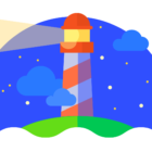 Google Chrome Lighthouse – A Brief Introduction