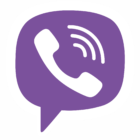 Viber App – How To Send Self Deleting Time Limited Photo or Video