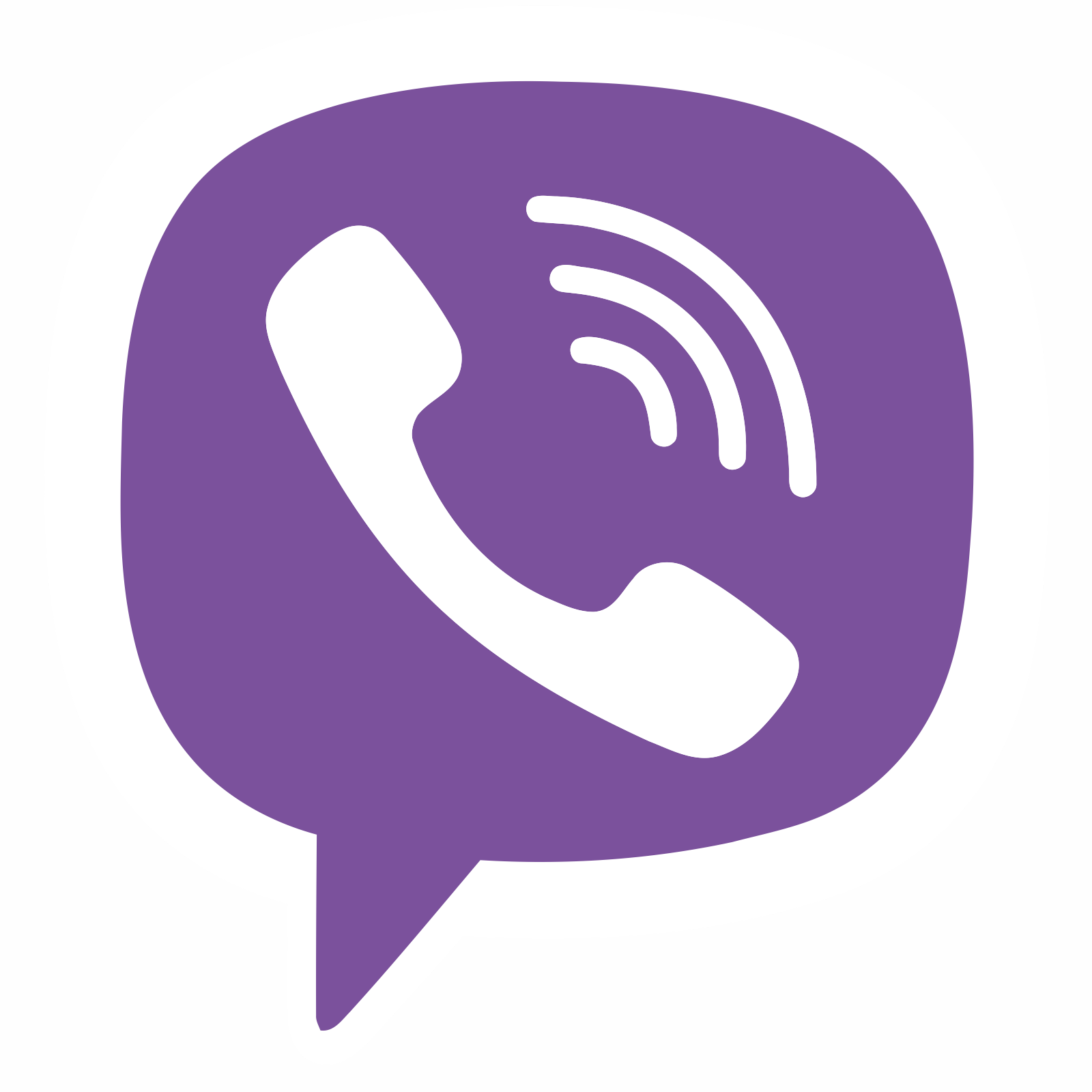 Viber App – How To Send Self Deleting Time Limited Photo or