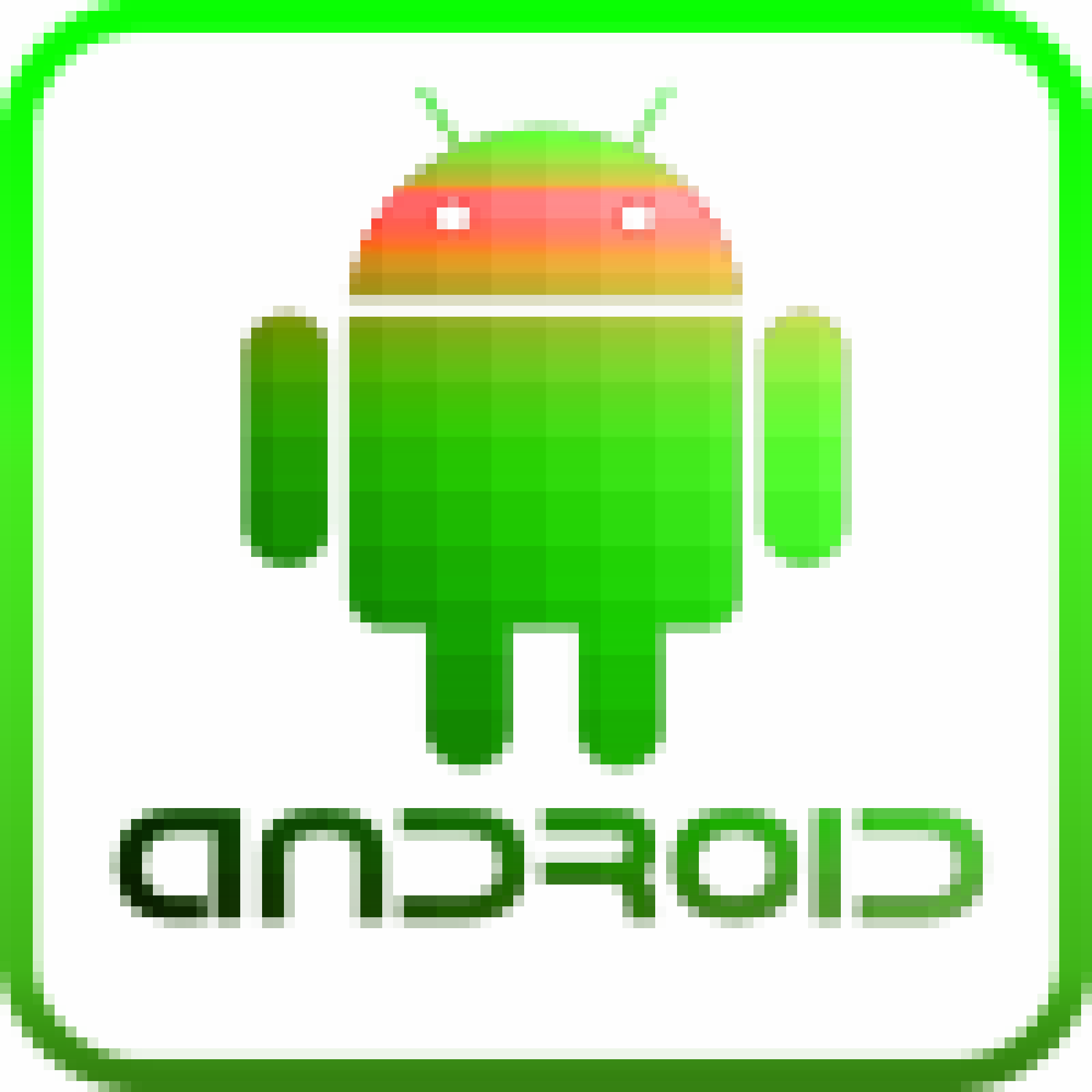 SOLVED! How To Fix Android AppSquare net / NovelCamp net