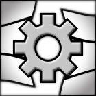 VirtualDub x265 VFW CODEC – How To Fix Error x265_param_default_preset Failed