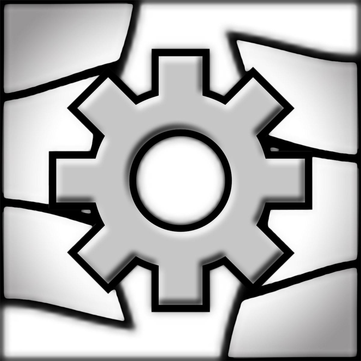 VirtualDub x265 VFW CODEC – How To Fix Error