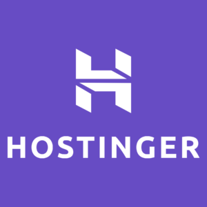 Hostinger.com API Data Leak - 14 Million User Records Stolen