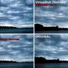 Video Stabilization Comparison – DaVinci Resolve vs Adobe Premiere vs VirtualDub Deshaker