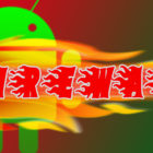 How To Control and Prevent or Stop Specific Android App Internet Access with Firewall