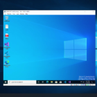 VirtualBox – How To Install Windows 10 Enterprise OVA Virtual Machine Appliance