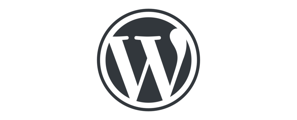 WordPress Debug Notice: Notice: add_submenu_page was called incorrectly