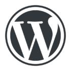 WordPress Debug Notice: Notice: add_submenu_page was called incorrectly