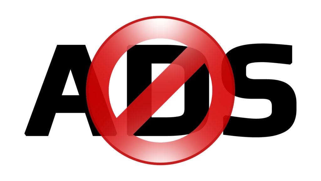 AdBlock Usage Statistics - Research by TehnoBlog